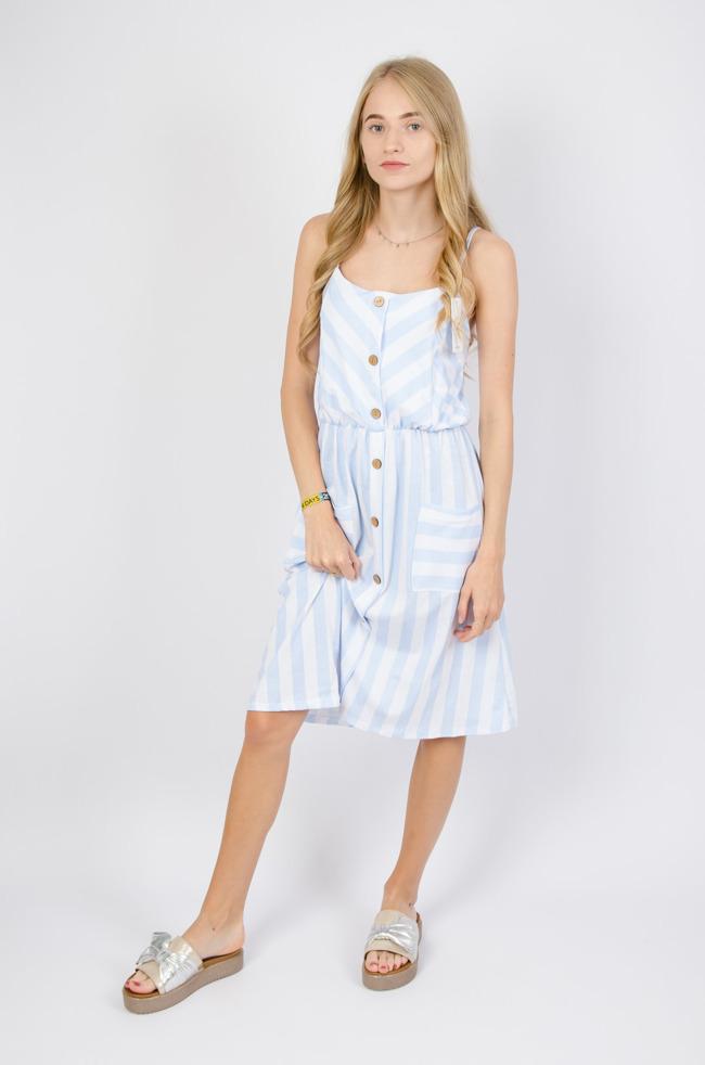 86180bc6 Tanie sukienki: kolorowe, czarne, białe - Olika