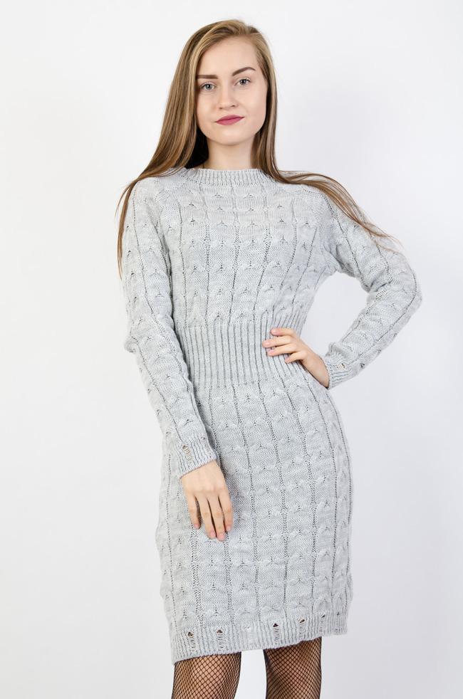 fe04a84e3f8796 Swetry damskie tanie, długie, asymetryczne, kardigan - Olika
